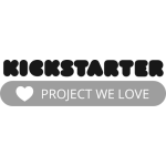 kickstarter-project-we-love
