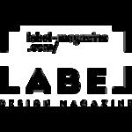 labelmagazine