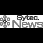 sytecnews