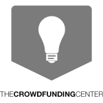 thecrowdfundingcenter