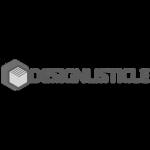 designlisticle